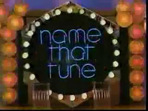 Name That Tune 70s (3)
