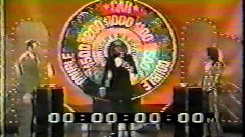 1977 Name That Tune Syndicated Episode Part 1