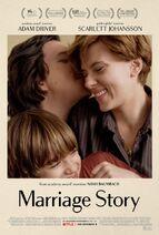 Top-Uplifting-Movies-On-Netflix-691x1024