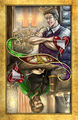 Playing Cards poster Deoch and Stanchion.jpg
