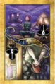 Playing Cards poster Young Kvothe.png