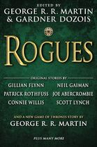 Rogues cover-0