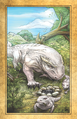 Playing Cards poster Draccus.png
