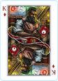 Playing Cards card King of Diamonds.jpg