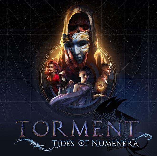 Torment Tides Of Numenera Kingkiller Chronicle Wiki Fandom