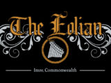 The Eolian