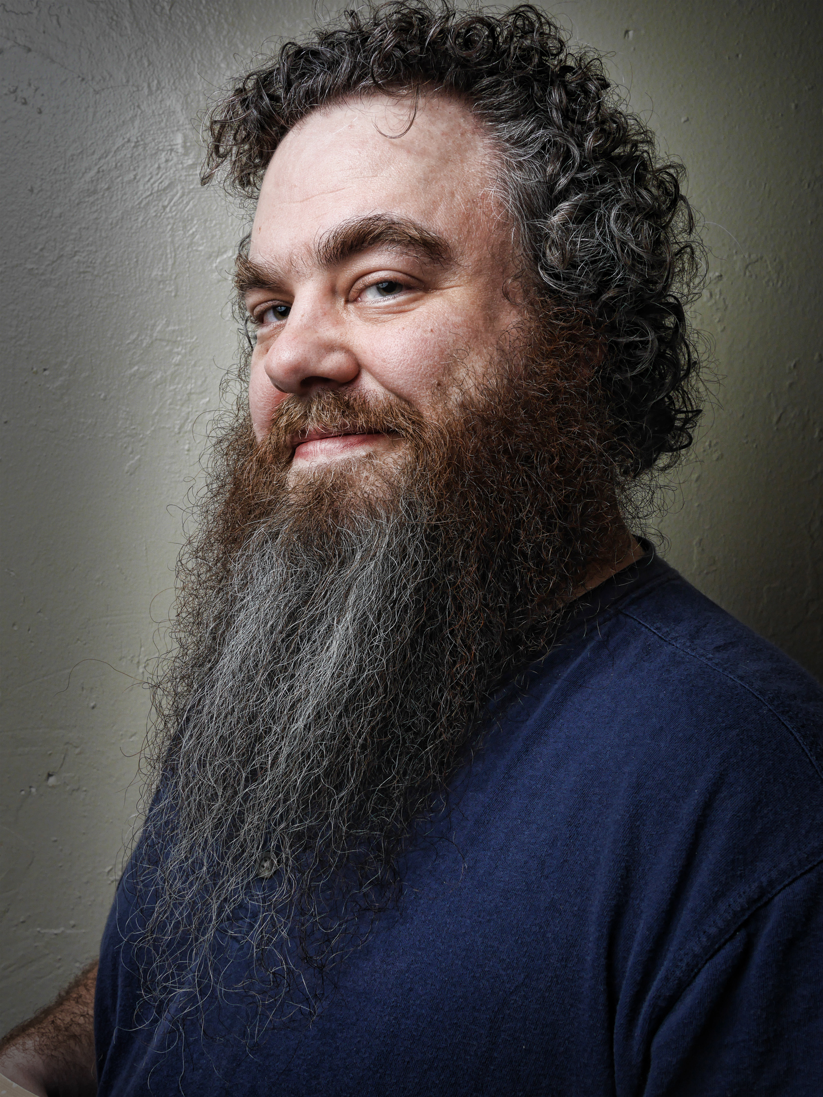 Patrick Rothfuss   Kingkiller Chronicle Wiki   Fandom on miller map, marshall map, martin map, russin map, pierce map, brown map,