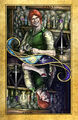 Playing Cards poster Kvothe.jpg
