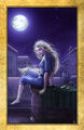 Playing Cards poster Auri.jpg