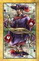 Playing Cards poster Ambrose.jpg