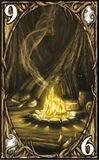 Pairs Modegan Hollow Gods
