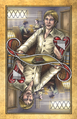Playing Cards poster Simmon.png