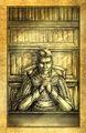 Playing Cards poster Lorren.jpg