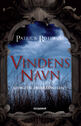 Vindens Navn cover