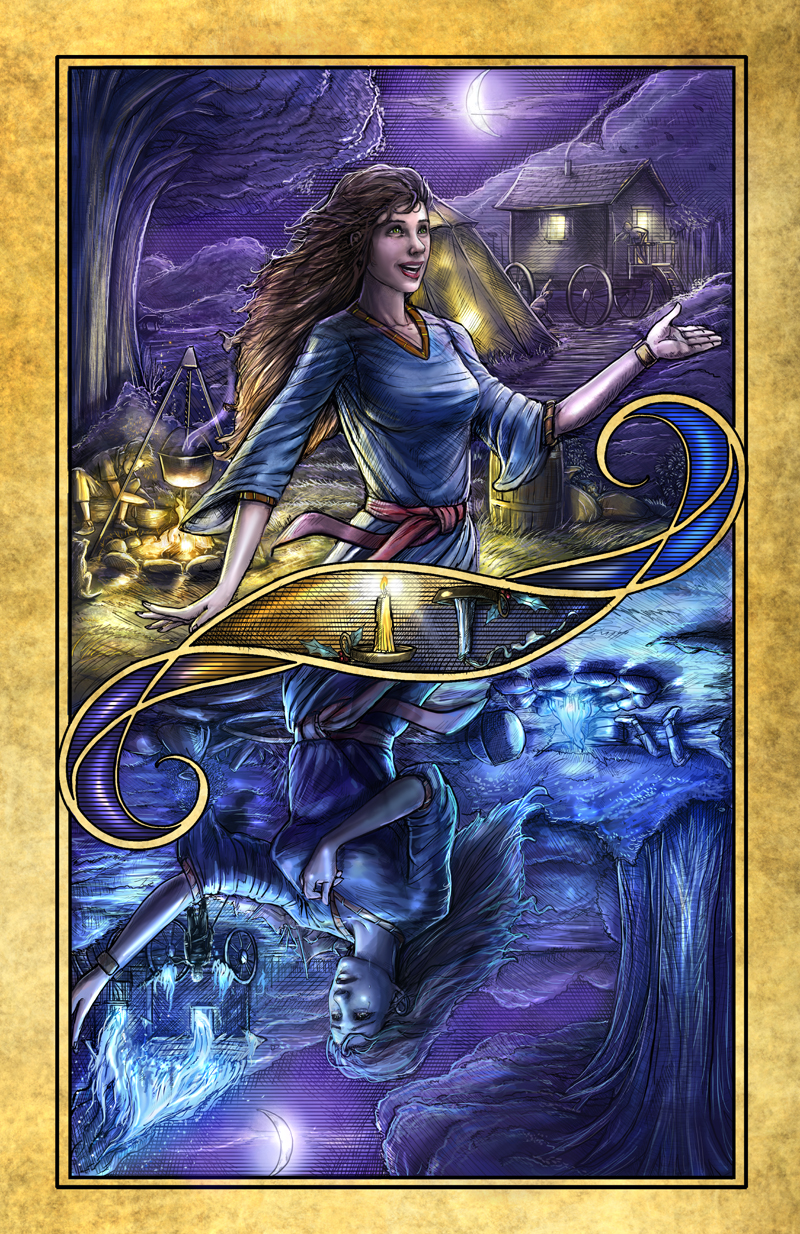 Laurian | Kingkiller Chronicle Wiki | FANDOM powered by Wikia on the riyria chronicles map, unicorn chronicles luster of a map, powder mage trilogy map, terry pratchett discworld map, jim butcher codex alera map,