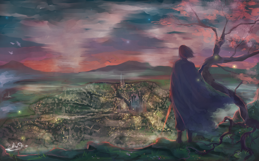 Severen | Kingkiller Chronicle Wiki | FANDOM powered by Wikia on the riyria chronicles map, unicorn chronicles luster of a map, powder mage trilogy map, terry pratchett discworld map, jim butcher codex alera map,