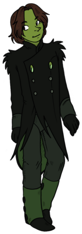 File:Current warrick.png
