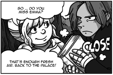 File:Do you miss Emma.png