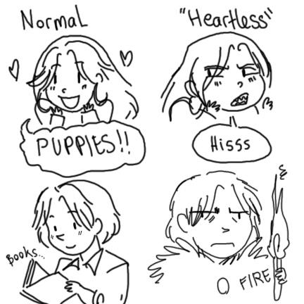 File:Normal heartless.jpg