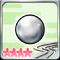 Ball4star-temp