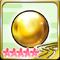 Ball5star-temp