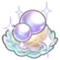 Pearl-temp