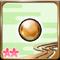 Ball2star-temp