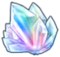 Crystal-l-temp