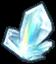 Crystal-s-temp
