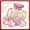 Purifying drink magnolia-temp