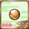 Ball3star-temp