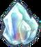 Crystal-m-temp
