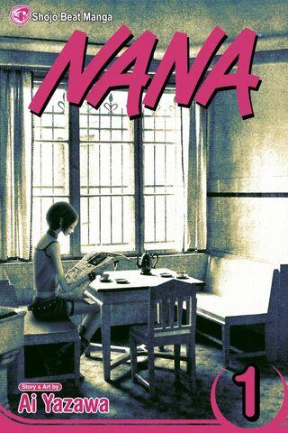 File:Nana-vol-1.jpg