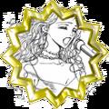 Badge-edit-6.png