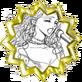 Reira's Princess Voice