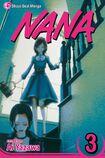 Nana-vol-3