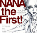 Nana the First!