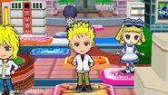 Nana-PSP-screenshot-5