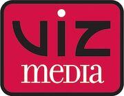 Viz-logo