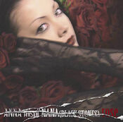 Rose-DVD