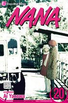 Nana-vol-20
