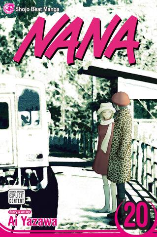 File:Nana-vol-20.jpg