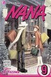 Nana-vol-9