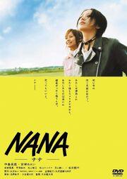 Nana-Special-edition