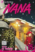 Nana-vol-15