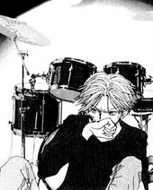Atsushi - Vol.9