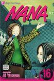 Nana-vol-16