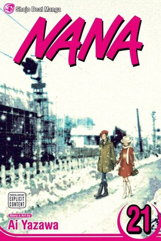 File:Nana-vol-21.jpg