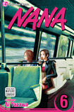 Nana-vol-6