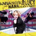 Lucy-DVD.jpg